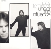 Joey Tempest - Under The Influence