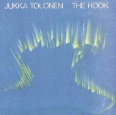 Jukka Tolonen - The Hook
