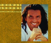 Thomas Anders - I'll Love You Forever