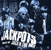 Jackpots - The Jackpots / Jack In The Box
