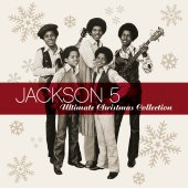 Jackson 5 - Ultimate Christmas Collection