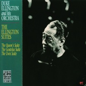 Duke Ellington & His Orchestra - The Ellington Suites
