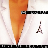 Paul Mauriat - Best Of France