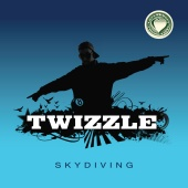 Twizzle vs GreenMoney - Skydiving