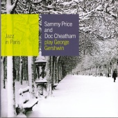 Sammy Price - Play George Gershwin