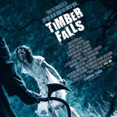 Henning Lohner - Timber Falls: Music from the Original Motion Picture