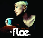 The Floe - No Looking Back