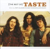 Taste - The Best Of Taste