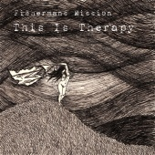 Fishermans Mission - This Is Therapy