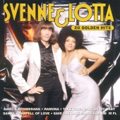 Svenne & Lotta - 20 Golden Hits