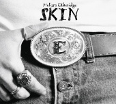 Melissa Etheridge - Skin
