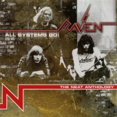 Raven - All Systems Go