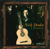 Nick Drake - A Treasury