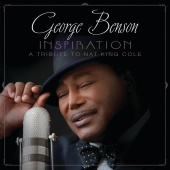 George Benson - Inspiration (A Tribute To Nat King Cole)