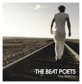 The Beat Poets - The Making E.P.
