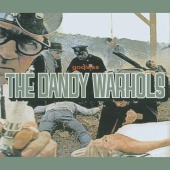 The Dandy Warhols - Godless