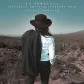 KT Tunstall - Invisible Empire // Crescent Moon (Deluxe Version)