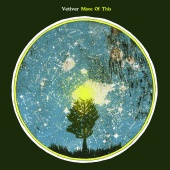 Vetiver - More Of This