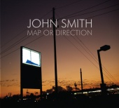 John Smith - Map or Direction
