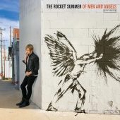 The Rocket Summer - Of Men And Angels