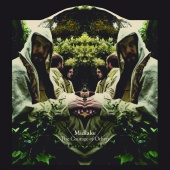 Midlake - The Courage Of Others (iTunes Exclusive)