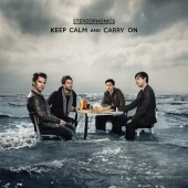 Stereophonics - Keep Calm And Carry On [International Bonus Track Version]