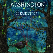 Washington - Clementine