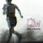 The Law - The Chase