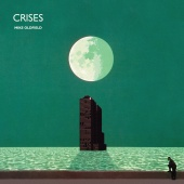 Mike Oldfield - Crises (Deluxe Edition)