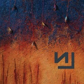Nine Inch Nails - Hesitation Marks [Deluxe Edition]