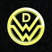 Down With Webster - Time To Win Vol. I