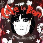Cate Le Bon - Hollow Trees House Hounds