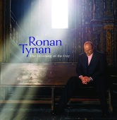 Ronan Tynan - The Dawning Of The Day