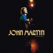 John Martyn - The Island Years