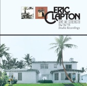 Eric Clapton - Give Me Strength: The ?74/?75 Studio Recordings
