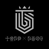 Topp Dogg - Dogg's Out
