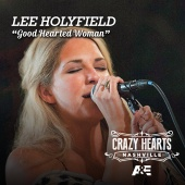 Lee Holyfield - Good Hearted Woman