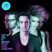 The Young Professionals - Let?s Do It Right