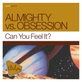 Obsession - Can You Feel It?