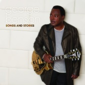 George Benson - Songs and Stories