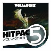 Wolfmother - Wolfmother Hit Pac - 5 Series
