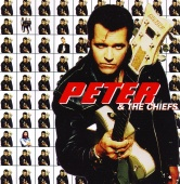 Peter & The Chiefs - Peter & The Chiefs