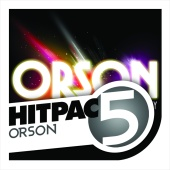 Orson - Orson Hit Pac - 5 Series