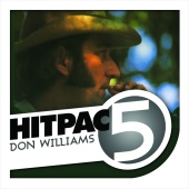 Don Williams - Don Williams Hit Pac - 5 Series
