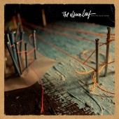 The Album Leaf - Into The Blue