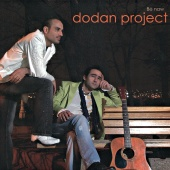 Dodan Project - Be Naw