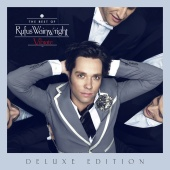 Rufus Wainwright - Vibrate: The Best Of (Deluxe Edition)