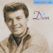 Dion - The Best Of Dion
