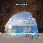 Mike Oldfield - Man On The Rocks (Deluxe Edition)
