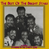 Bright Stars - Best Of The Bright Stars